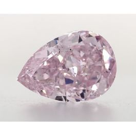rings engagement loose fancy natural purple pinkish diamonds light diamond radiant