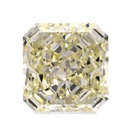 3.03 carat, U to V Range, VS1, GIA