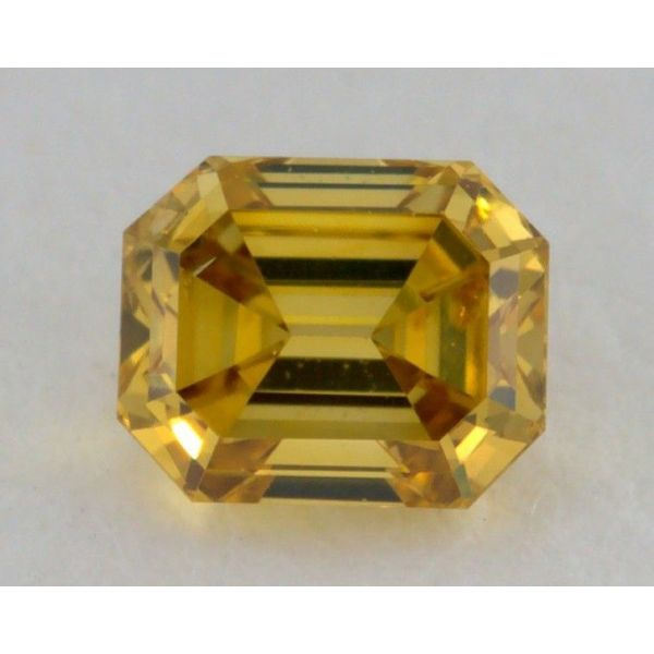 products by ring gallery diamond seaside yellow art jewelry gold emerald