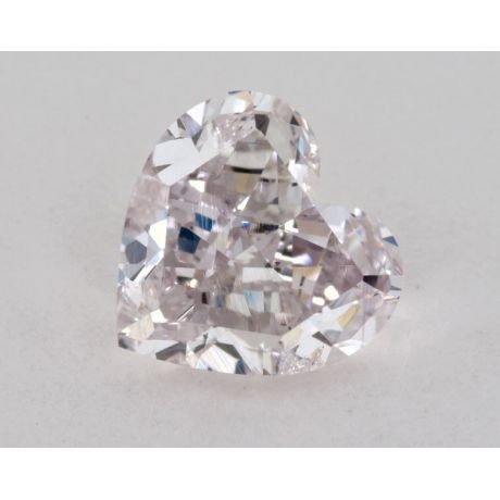 pink gia diamonds grading light info color scale diamond