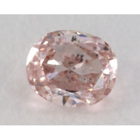 sapphire like diamond ring radiant pink and rare cut rings light in looks with pastel halo a htm